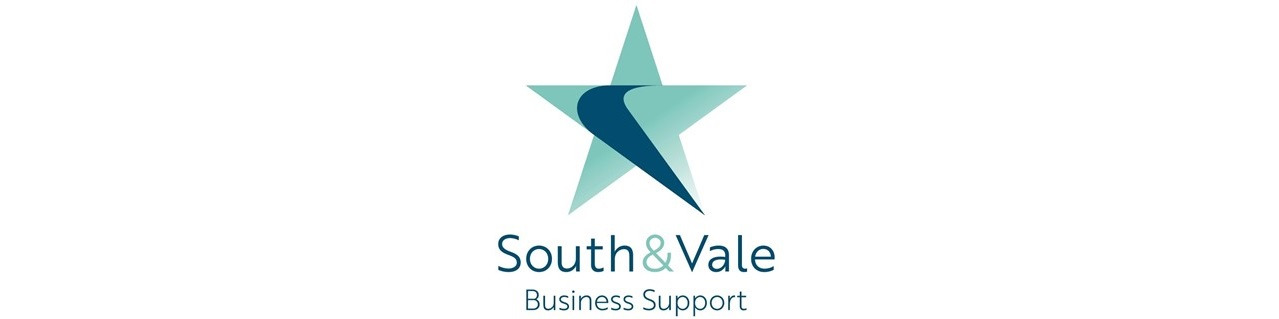 South and Vale business support