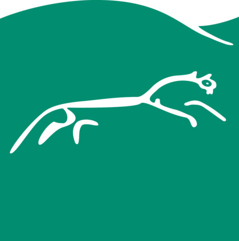 image of White Horse District Council logo